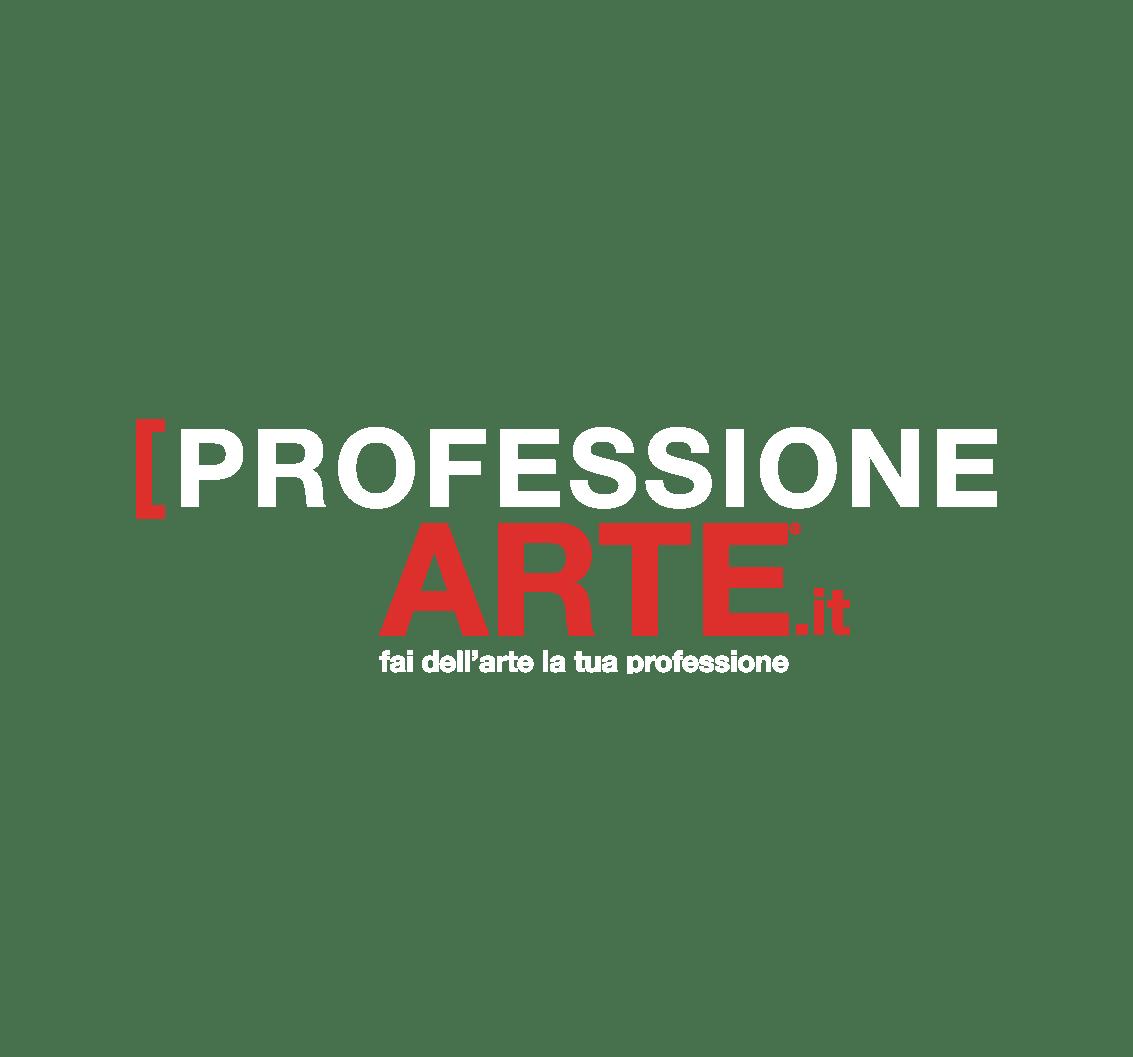 professione arte bianco
