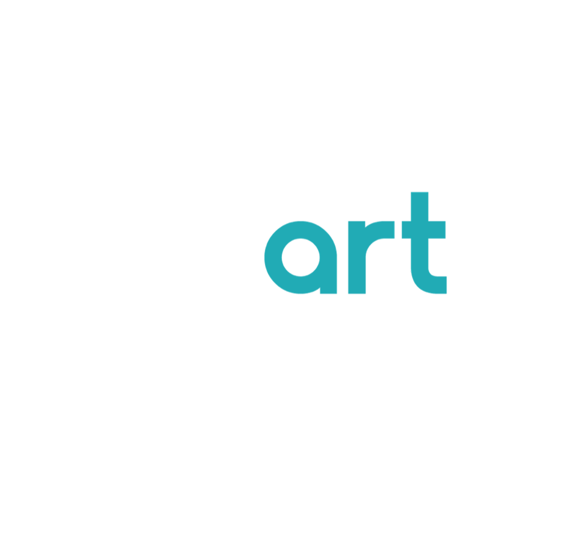 MT ART AGENCY LOGO