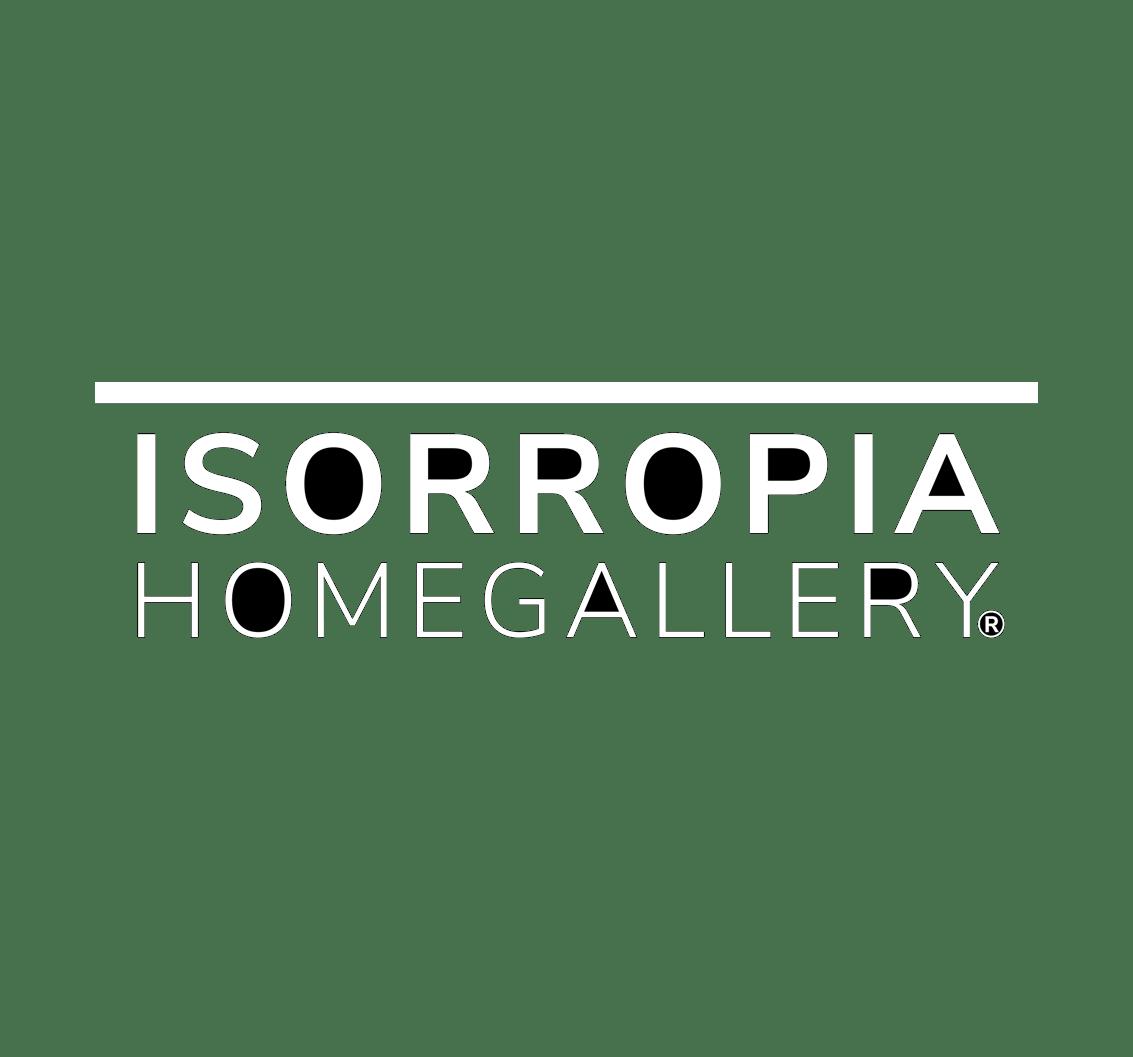 isorropia logo white
